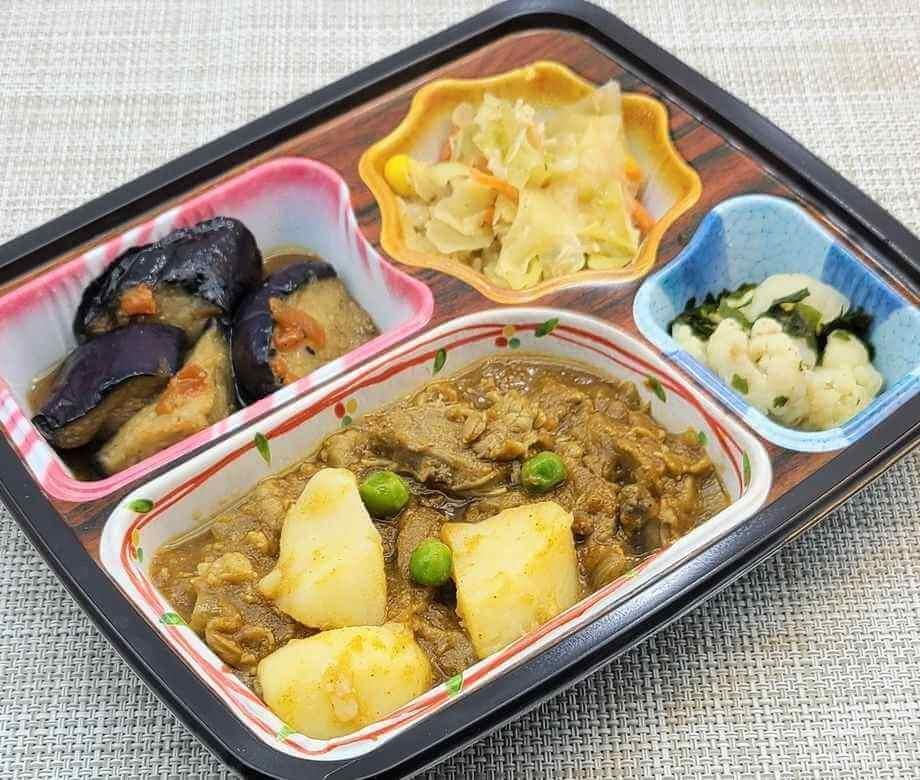 ベルーナ宅菜便の口コミと評判・注文の方法で値段が変わる