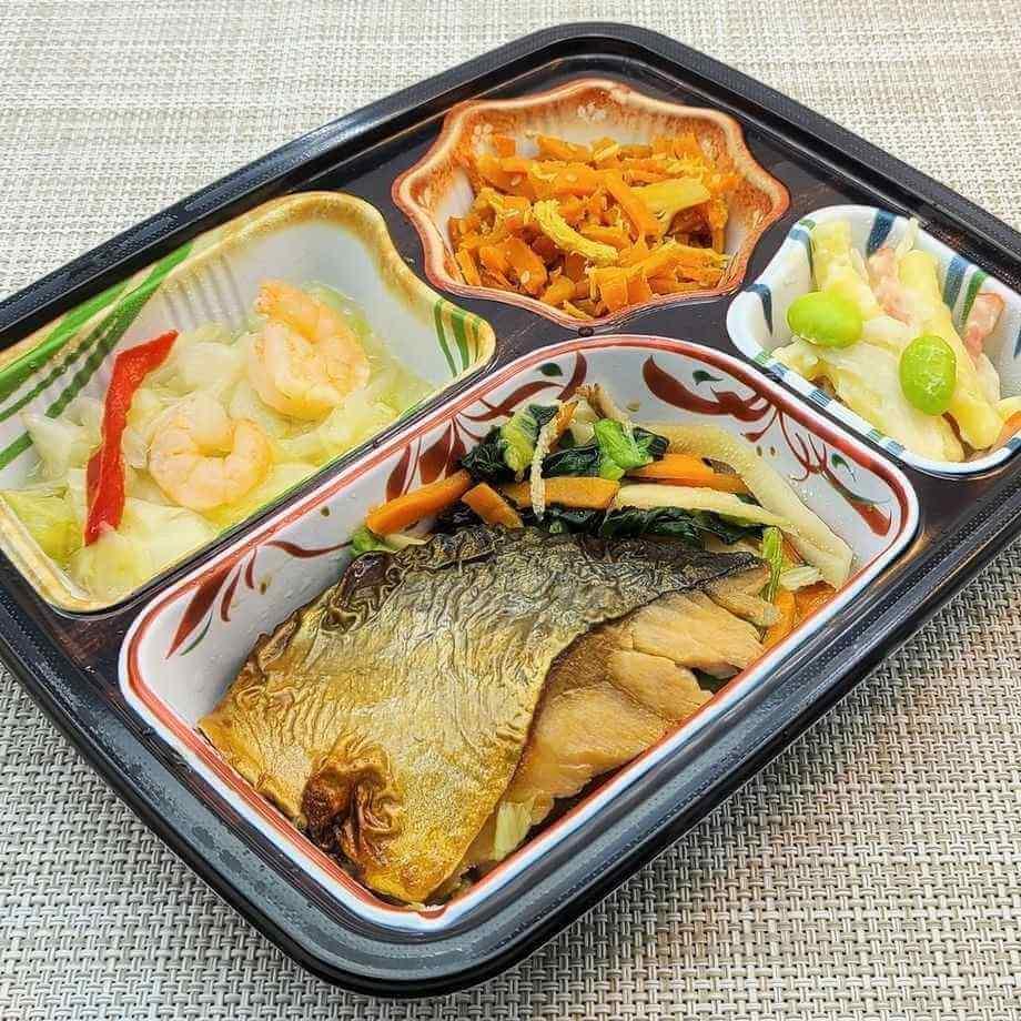 ベルーナ宅菜便の口コミと評判・他の冷凍弁当と宅菜便を比較