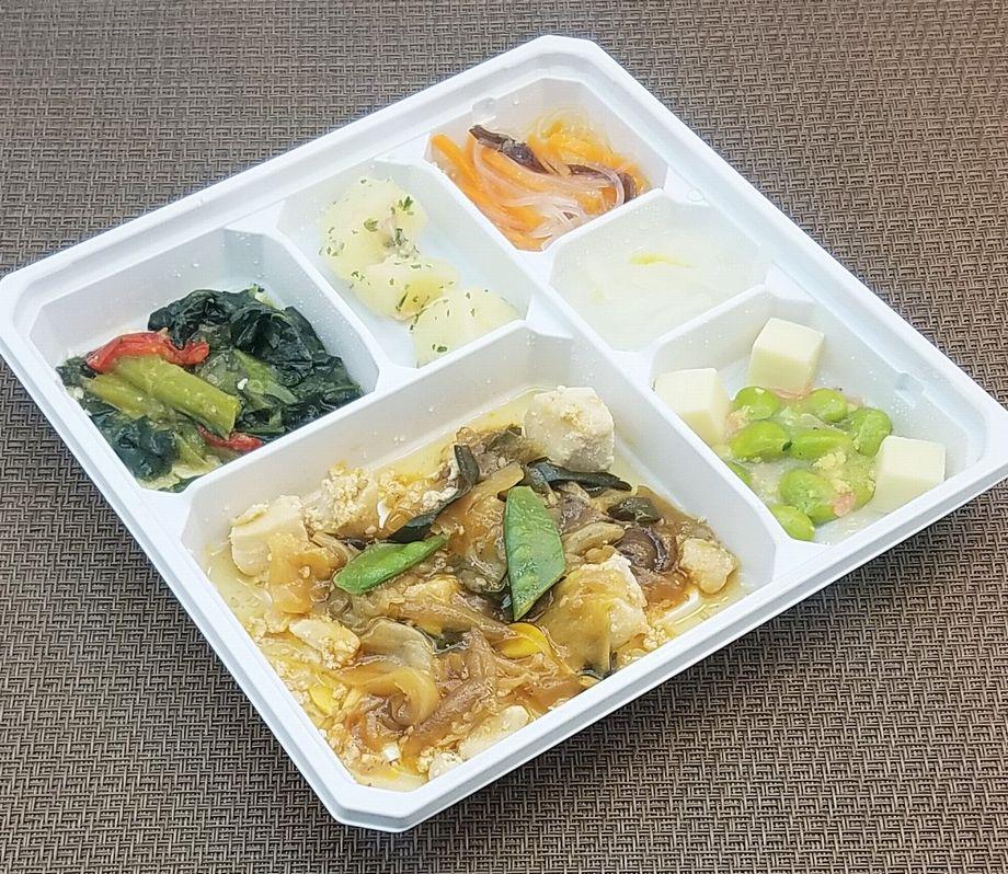 ミールタイムがまずい理由と美味しい理由・ミールタイムはダイエットに最適?